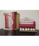 Campbell's Soup Spice Rack 1991 Campbell's Kids, Collectible Campbell Ki... - $60.00