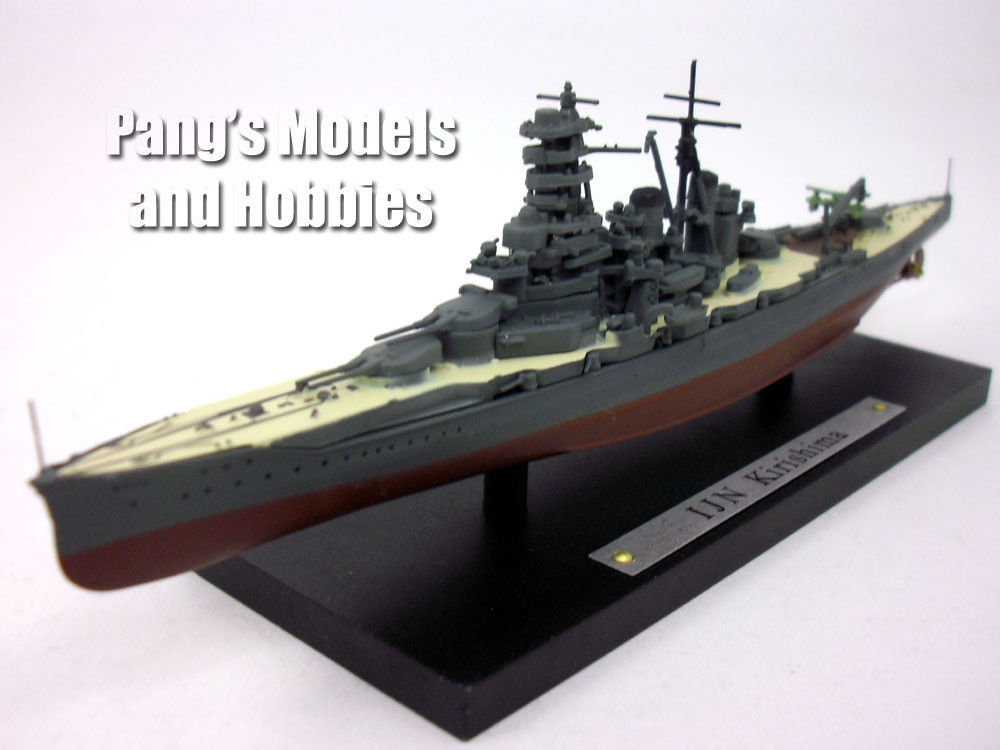 Nameplate USS Battleship USS Arizona BB-39 for 1//700 1//350 1//1250 model display