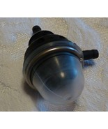 A035000010 Geninue Shindaiwa Part Primer Bulb 20019-85600 - $18.69