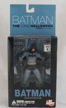 Batman The Long Halloween Series 1 Action Figure DC Direct - $19.79