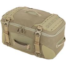 Maxpedition IRONCLOUD Adventure Travel Bag Tan - $4.231,00 MXN