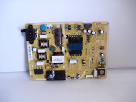 bn44-00852a   power  board for   samsung  un43f5202af - $14.99