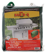 Mr. Bar-B-Q - 07003XEF - Deluxe Gas Grill Cover - X-Large - $39.55