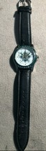 1995 Official MLB Milwaukee Brewers Collectable Watch - MODEL MLBQA003 - $38.94