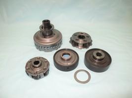 46RE Dodge Durango / Dakota Transmission and 50 similar items