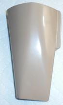 Singer 403A Slant Shank ZZ Face Plate Door Brown Used Works - $10.00