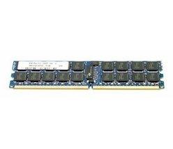 HMP31GP7AFR4C-Y5 - Hynix HMP31GP7AFR4C-Y5 - $54.41