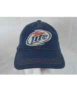 Miller Lite Adjustable Hat - $10.88