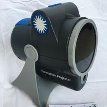 Smithsonian Optics Room Stars Planets Planetarium and Dual Projector Sci... - $42.27