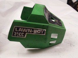 Lawn Boy trimmer 1400 engine cover 683070 - $14.27