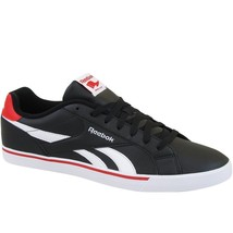 Reebok Shoes Royal Complete 2LL, AR2427 - $112.00+