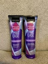 John Frieda Frizz Ease Daily Nourishment Shampoo & Conditioner Set, 8.45 oz Each - $24.99