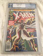 Uncanny X-Men #147 (1963 Series) Marvel 1981 PGX 6.5 Fine+ PGX Chris Claremont - $34.60