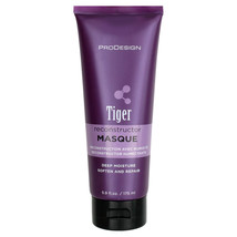 ProDesign Tiger Reconstructor Masque 5.9 fl. oz. (175 ml.) - $11.73