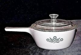 CorningWare Serving DishAB 249-G Vintage