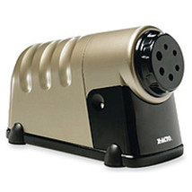 X-Acto 79946016062 Commercial Electric Pencil Sharpener - Beige - ₹7,816.31 INR