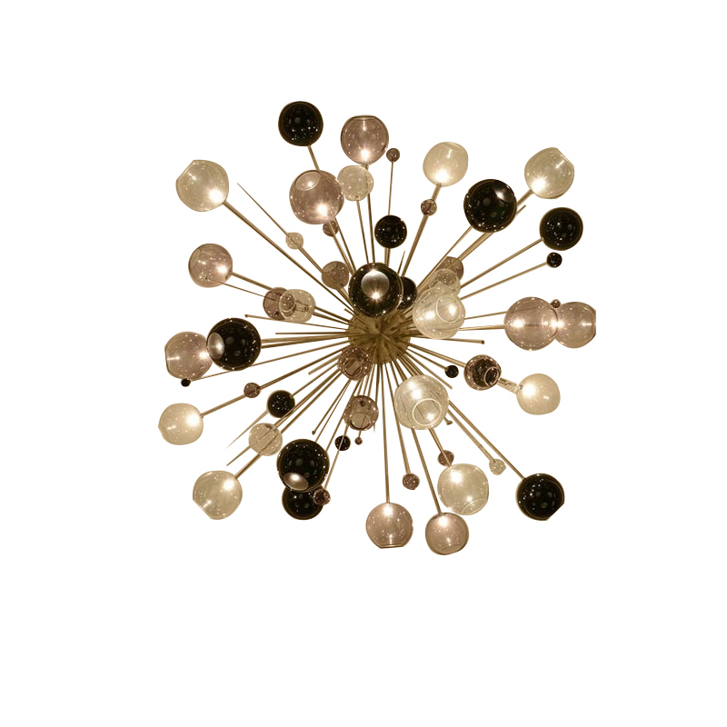 Primary image for KA1760 LAGERFELD
