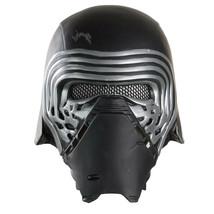 Star Wars Kylo Ren Half Mask  - $24.98