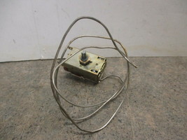 DANBY FREEZER THERMOSTAT PART # 4-35235-001 - $65.00