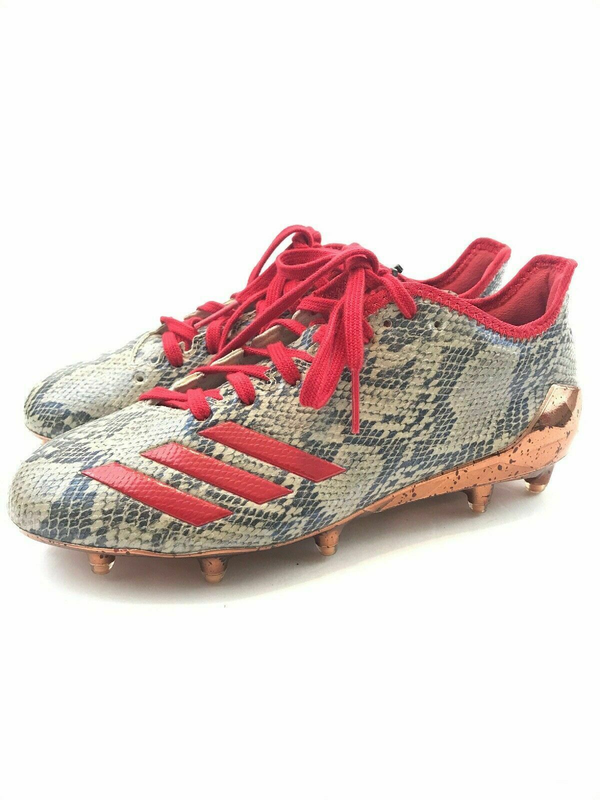 check out 85163 61466 Adidas Adizero 5 Star 6.0 Football Cleats and 50 similar items. 57