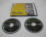 Gunnin' for That #1 Spot (DVD, 2008, 2-Disc Set, widescreen)
