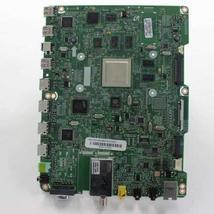 Samsung BN94-04355J PCB-MAIN, UN46D7000LFXZA C