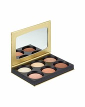 Bareminerals You Had Me At A Glow Dimensional Powder Palette - $29.69
