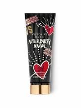 Victoria's Secret Fashion Show scent Backstage Angel  Fragrance Lotion - $12.34