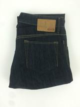 New Diesel Women's Newz Stretch 008WZ Jeans Size W30 L32 Color Blue - $74.13