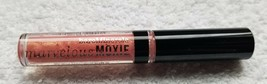Bare Minerals Escentuals Marvelous Moxie Lipgloss GIRL NEXT DOOR .02 oz/... - $7.91