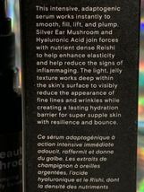 Moon Juice Beauty Shroom Plumping Jelly Serum 1 oz L PRETTY NEW Frosted Bottle image 7