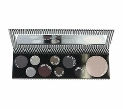 MAC Girls Basic  -B-  Mirror Eye Shadow Palette NIB - $28.70