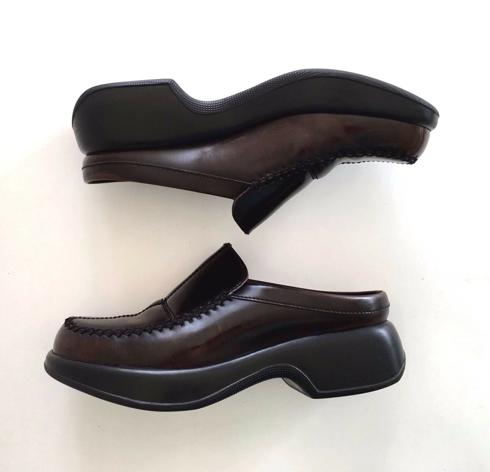 6b2af6f16cc Dansko Comfort Shoes Slip On Clog Size 5 1 2 and 50 similar items