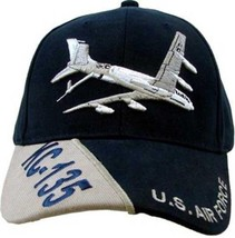 U.S.A.F. U.S. Air Force KC-135 Officially Licensed Military Hat Baseball Cap - $23.95