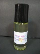1.25 Oz HONEYSUCKLE JASMINE Perfume Body Oil Fr... - $10.78