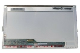 IBM-LENOVO Thinkpad Edge 14 0578-A54 Replacement Laptop Lcd Led Display Screen - $65.32