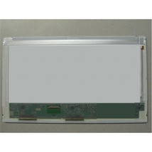 """DELL STUDIO 1458 LAPTOP LCD SCREEN 14.0"""" WXGA HD LED DIODE (SUBSTITUTE R... - $97.99"""