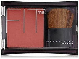 MAYBELLINE FIT ME BLUSH DEEP WINE - $4.99