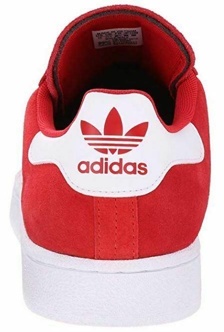 adidas Originals Men's Campus-M S85907