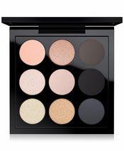 MAC Eye Shadow - Smokey Metallic X 9 - $18.95