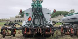 2017 HOULE EL48-8B8800 For Sale In Cleghorn, Iowa 51014 image 4