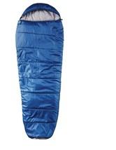 Field & Stream Sportsman 30° Sleeping Bag - China Blue - £52.52 GBP