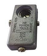 ANTHONY REFRIGERATION Torque Master For reversible doors 02-10568-0001 - $19.73