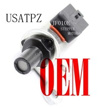 "New JF010E Stepper Motor ""OEM Branded"" 2002UP Altima 3.5L - $99.95"