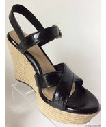 NEW UGG Australia Jackilyn Open Toe Platform Wedge Sandals (Size 8) - $79.95