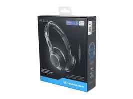 Sennheiser HD 231G On Ear Headphones BRAND NEW - $49.26