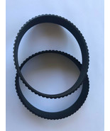 """2 NEW Replacement Belt For Craftsman 315218290 10 """"Table Saw p/n 662329-001 - $19.00"""