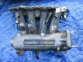 92-95 JDM Honda Civic B16A intake manifold stock engine motor VTEC OEM P... - $99.99