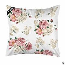 MsMr Pillow Case Decorative Throw Pillow Cover Custom Pillowcase 18 x 18... - $16.82