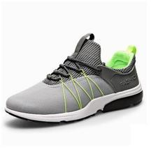Sport Light Super Athletic Running Men Shoes Athletic Men Shoes W Trainers Shoes w05TR